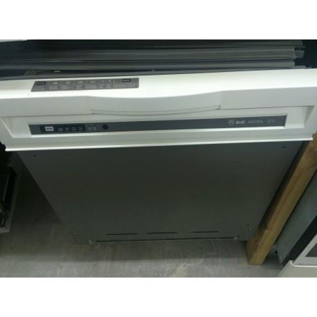 Zug waschmaschine fehlermeldung