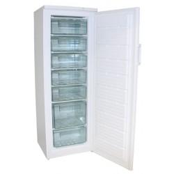 Top - Angebot - Tiefkühlschrank A++ MOSER-Konzept