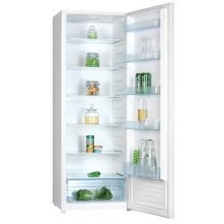 Kühlschrank Kibernetik KS340L A++ Freistehend Fassungsvermögen 335 Liter