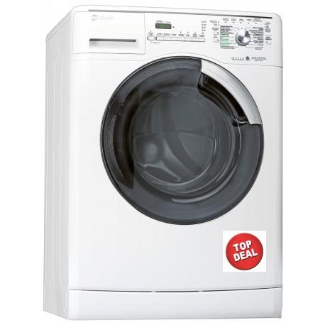 NUR SOLANGE VORRAT ! Bauknecht WAE 7727/1 UltimateCare Waschmaschine 7kg