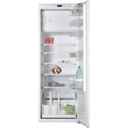 Siemens Einbaukühlschrank 55cm CH-Norm KIFO28K02L , vollintegrierbar , A++,