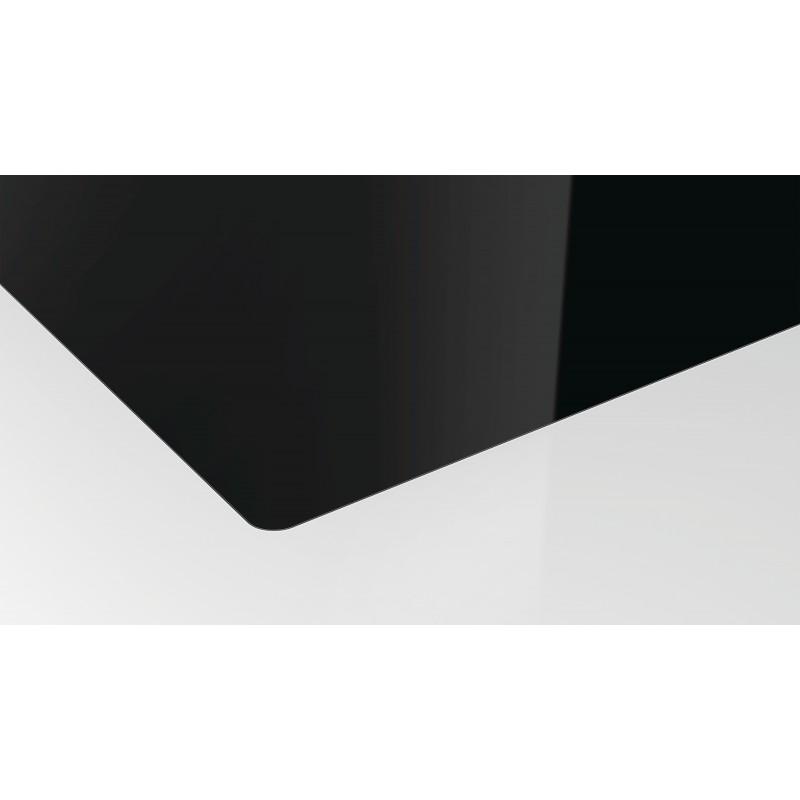 siemens eh601fe17e einbau glaskeramik kochfeld mit induktion moser konzept. Black Bedroom Furniture Sets. Home Design Ideas