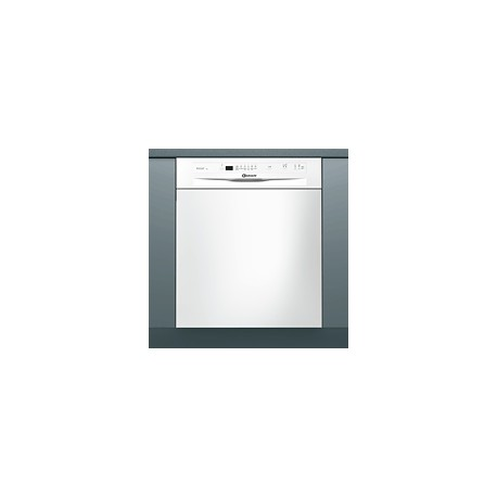 Produkt Bauknecht Geschirrspuler 60 Cm Einbau Dekorfahig Gsu