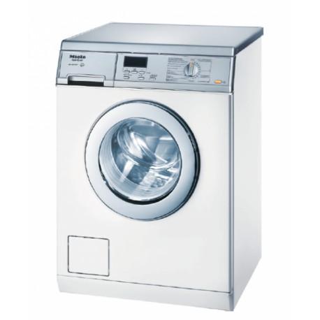 Marke Miele - Miele Professionelle Waschmaschine für Mehrfamilienhäuser PW 5061 CH