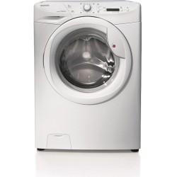 Preisgünstige Waschmaschine HOOVER VT 614 D11