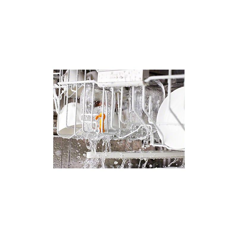 Miele geschirrspuler einbaug 3305 55 sci integrierbar for Miele geschirrspüler integrierbar