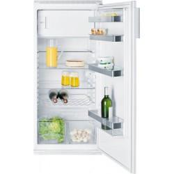 Miele, CH-Norm , Einbau, Kühlschrank K 5100 EF-7, integrierbar, 55cm, mit Gefrierteil, A++