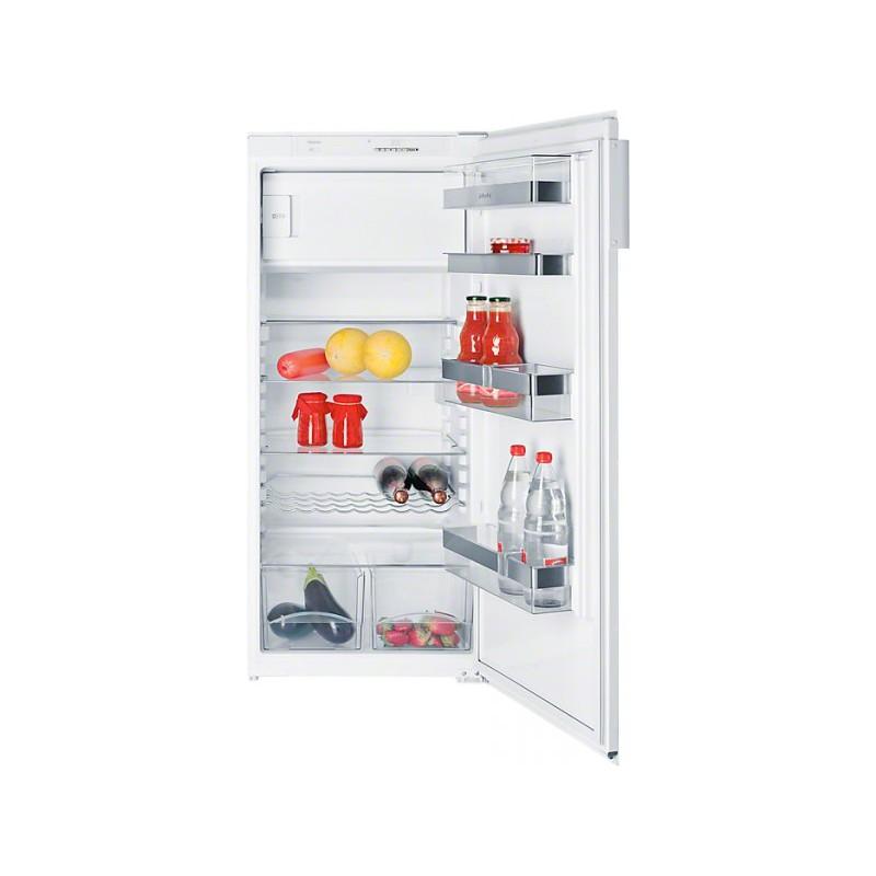 Miele Einbaukühlschrank CH Norm K 5106 EF 7 integrierbar