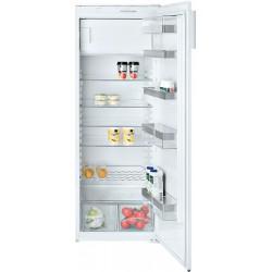 Einbau, Miele Kühlschrank K 5121 EF-5,integrierbar,CH-Norm, 55cm, mit Gefrierteil, A++