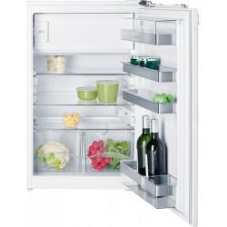 Kühlschrank Miele K 5070 iF-7, Einbau, vollintegrierbar, CH-Norm, 55cm, mit Gefrierteil, A++