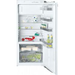 Miele Kühlschrank K 5108 iDF-6 , Einbauhöhe 127cm, vollintegrierbar, 55cm, mit Gefrierteil, A++