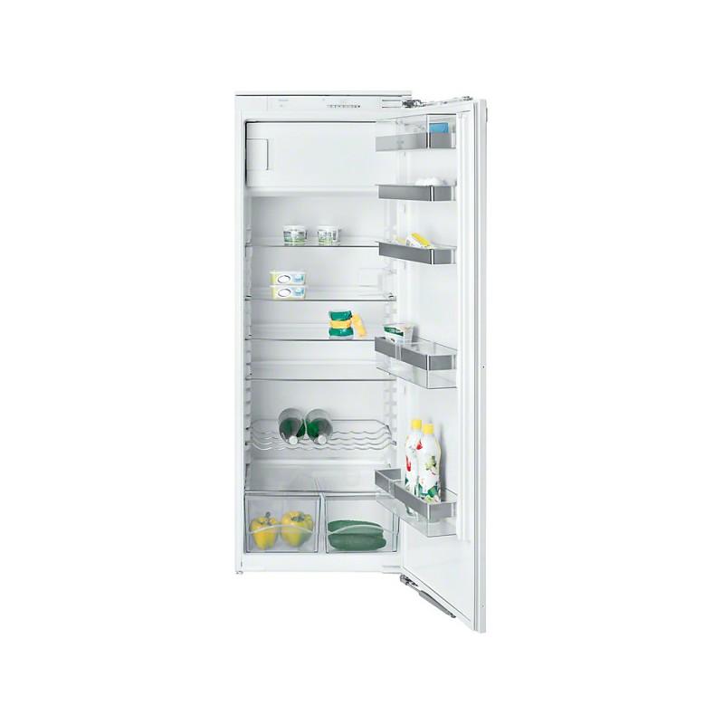 Vollintegrierbar einbau miele kuhlschrank k 5121 if 5 for Miele kühlschrank mit gefrierfach