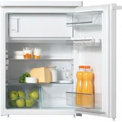 Freistehender Miele Kühlschrank K 12024 S-2, mit Gefrierteil, A++