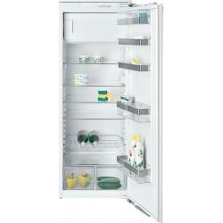 Miele Einbau Kühlschrank K 5121 iF-6, vollintegrierbar, CH-Norm, Höhe 1524 mm, mit Gefrierteil, A+++