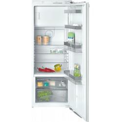 Einbaukühlschrank Miele K 5124 iDF-5, vollintegrierbar, CH-Norm, 55cm, mit Gefrierteil,