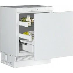 Miele, Unterbaukühlschrank K 9123 Ui, vollintegrierbar, 60cm, Gesamtnutzinhalt 119l