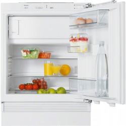 Unterbaukühlschrank Miele K 9124 UiF, A ++, vollintegrierbar, 60cm,