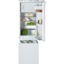 Einbau-Kühlschrank Miele K 9726 iF-1, A++, vollintegrierbar, Höhe 1772-1788 mm, Breite 60cm, EU-Norm