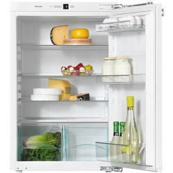 Einbau-Kühlschrank-Miele K 32222 i, A ++, vollintegrierbar, EU-Norm, Breite 60cm, Einbauhöhe 874 - 890 mm