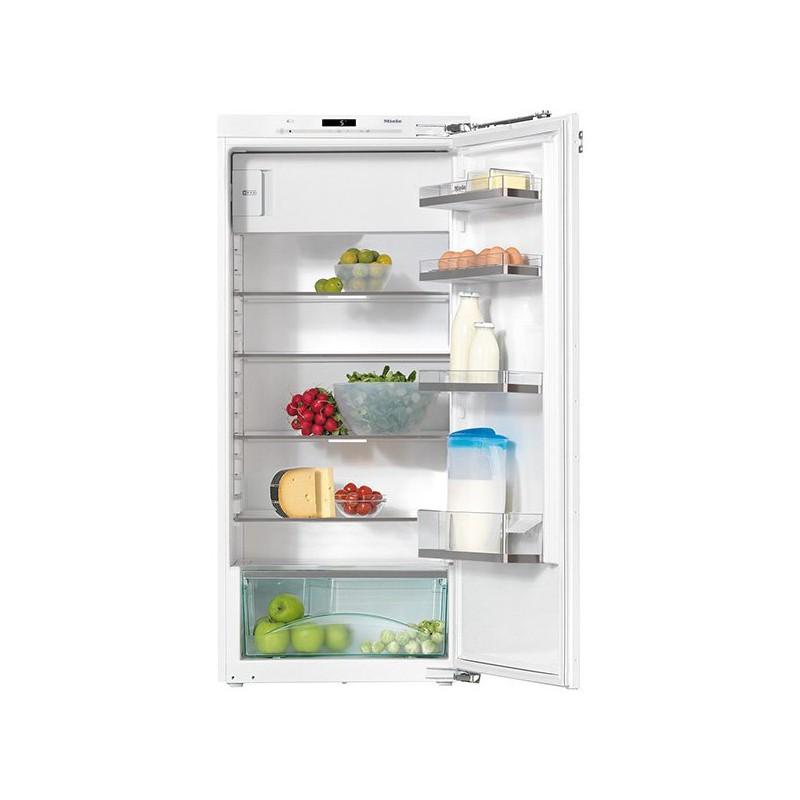 Miele Einbaukühlschrank K iF A vollintegrierbar