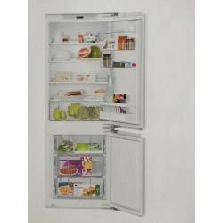 V-ZUG Futura Kühlschrank mit separatem Gefrierfach CH-Norm 55cm