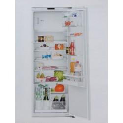 V-ZUG De Luxe Kühlschrank mit integriertem Gefrierfach 60cm