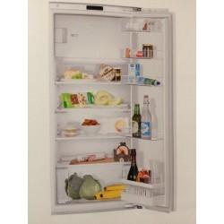 V-Zug - V-ZUG Perfect Kühlschrank mit integriertem Gefrierfach CH-Norm 55cm