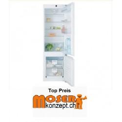 Kühlschrank Electrolux IK 321 rechts - 55cm - CH-Norm - Einbau