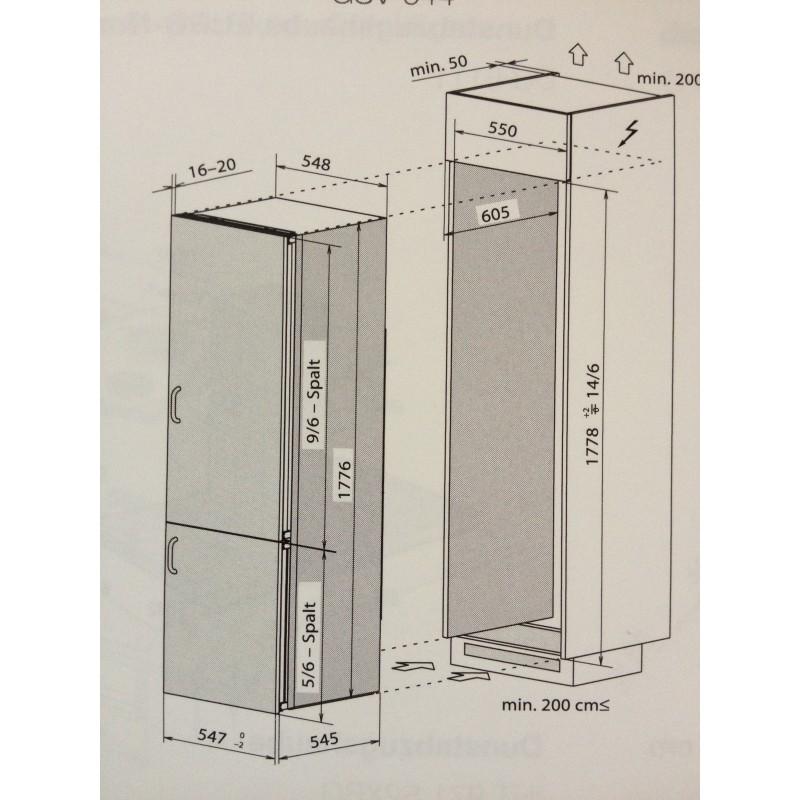 k hlschrank electrolux electrolux gefrierschrank kaufen sie. Black Bedroom Furniture Sets. Home Design Ideas