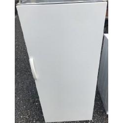 Occasion Electrolux - Einbau - Kühlschrank - H 127cm - B 55 cm - CH-Norm