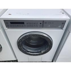 Occasion V-Zug ADORA SLQ Waschmaschine - 8kg