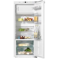 Miele Einbau-Kühlschrank K 35282 iDF - 220 Liter - Höhe 1395 mm - EU-Norm -60cm - A++
