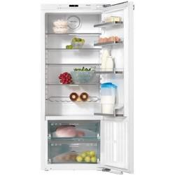 Miele Einbau-Kühlschrank K 35473 iD - 236 Liter - Höhe 1395 mm - EU-Norm -60cm - A+++