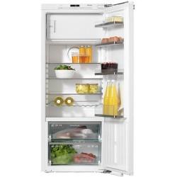 Miele Einbau-Kühlschrank K 35483 iDF - 220 Liter - Höhe 1395 mm - EU-Norm - 60cm - A+++