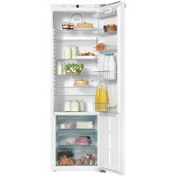 Miele Einbau-Kühlschrank K 37272 iD - 308 Liter - Höhe 1770 mm - EU-Norm - 60cm - A++