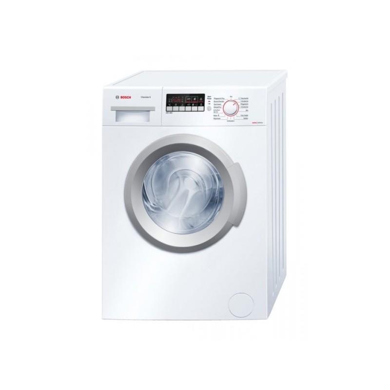 bosch waschturm waschmaschine wab282a2ch trockner wth83000ch moser konzept. Black Bedroom Furniture Sets. Home Design Ideas