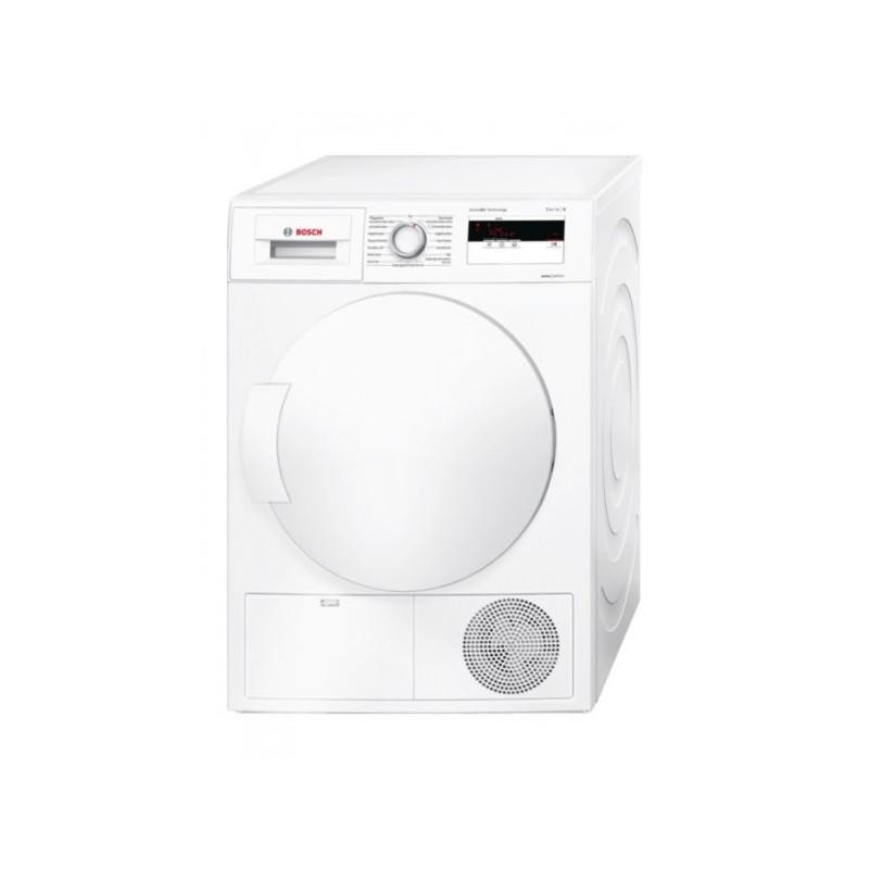 bosch waschturm waschmaschine wab282a2ch trockner. Black Bedroom Furniture Sets. Home Design Ideas