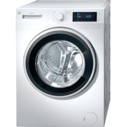 V-ZUG Waschmaschine Adorina SL, 8 kg, 1600 U/min