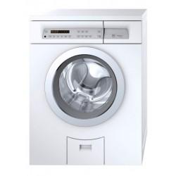 V-ZUG Waschmaschine Unimatic S, re, 8 kg, 1500 U/Min Modell 2016