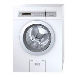 V-ZUG Waschmaschine Unimatic SL, 8 kg, 1600 U/Min Modell 2016