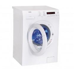 AEG Lavamat Bella Waschmaschine, 7 kg, A+++