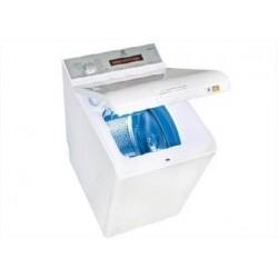 Occasion Toplader Waschmaschine Electrolux WA GL2 T, 6 kg