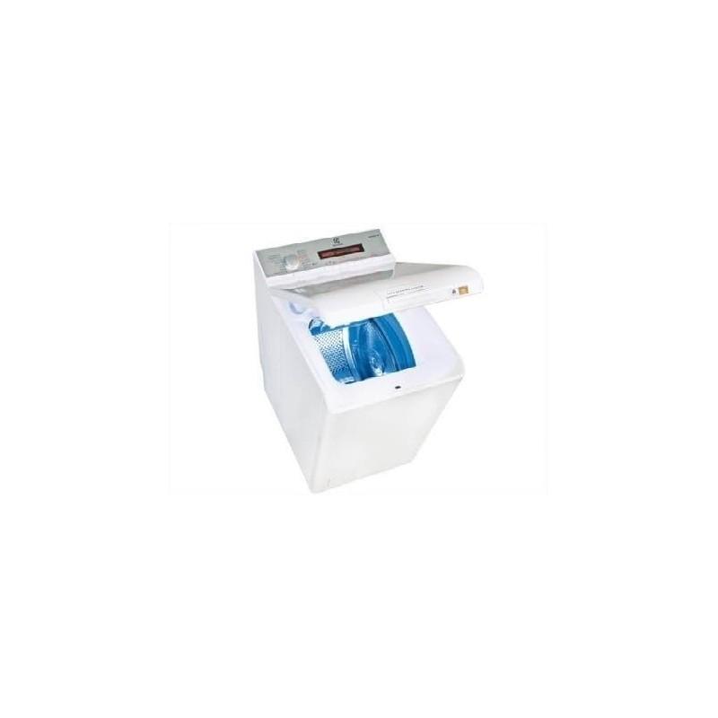 occasion toplader waschmaschine electrolux wa gl2 t 6 kg. Black Bedroom Furniture Sets. Home Design Ideas