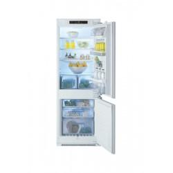 Bauknecht KGIE 3260 Kühlschrank - Einbau - Höhe 1522 mm - CH-Norm