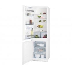 AEG AIK2902 Kühlschrank rechts -Einbau - Höhe 1772mm - EU-Norm - 60cm
