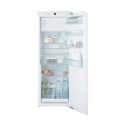 Electrolux EK294SARWE Kühlschrank rechts - Einbau - Höhe 1523 mm - CH-Norm -55cm