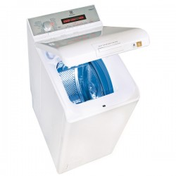 Waschmaschine Electrolux WA GL2 - 6kg