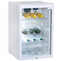 Kühlschrank Kibernetik Bernardi 130 GS -Gewerbe Kühlschränke