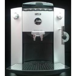 Occasion Kaffeevollautomat Jura Impressa F 505
