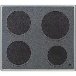 V-Zug GK42H1 Kochfeld Standardrahmen Chrom